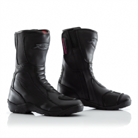 RST  TUNDRA LADIES WP BOOTS